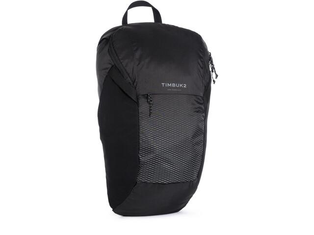 Timbuk2 Rapid Plecak, jet black
